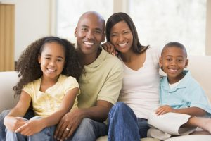 Family General Dentistry