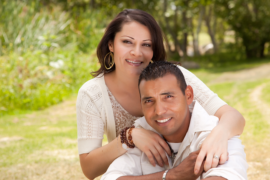 Smile Makeover - Hardin Advanced Dentistry