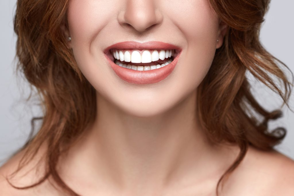 Pros and Cons of Same Day Dentistry