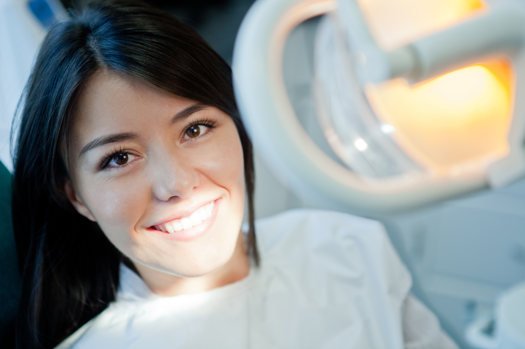 Teeth Whitening - Hardin Advanced Dentistry